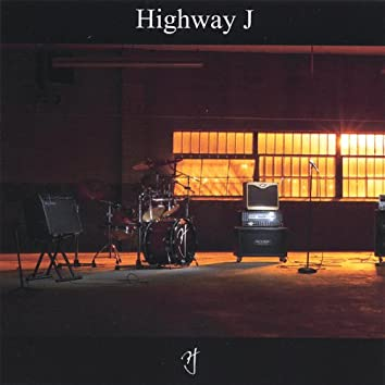 Highway J