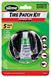2030-A Tire Patch Kit with Glue by Slime