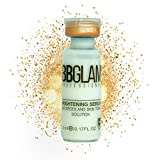 BB GLAM * BB Glow / Mesotherapie / Needling / Make Up Serum / Made in Swiss (Light)