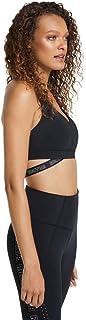 Rockwear Activewear Women's Li Velocity Sports Bra From size 4-18 Low Impact Bras For