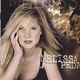 Melissa Peda The Full Cd