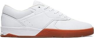 DC Shoes Mens Shoes Tiago S - Skate Shoes Adys100386