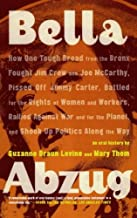 Best bella abzug book Reviews