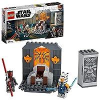 LEGO 75310 Star Wars