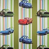 englisch dekor Dekostoff Vorhangstoff Kinderzimmer grün