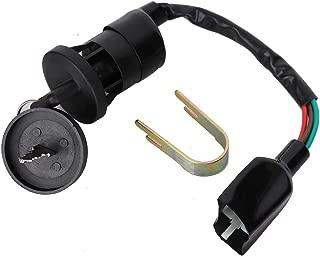 Ignition Key Switch Keyswitch for Polaris Sportsman 90 2001-2014
