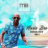Mario Bro Vol 1