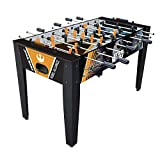 Star Wars Death Star Assault 54-in Foosball Table