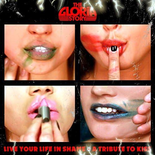The Gloria Story
