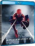 Spider-Man 2 - Edición 2017 [Blu-ray]
