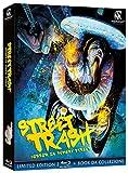 Street Trash - Horror In Bowery Street Esclusiva Amazon (2 Blu-Ray) [Tiratura Limitata Numerata 1000 Copie]
