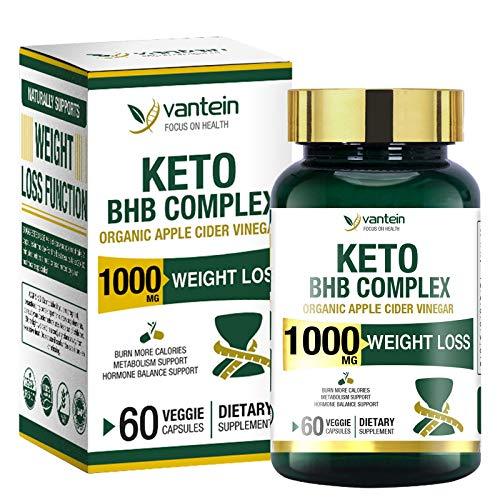 Best Appetite Suppressant Supplements
