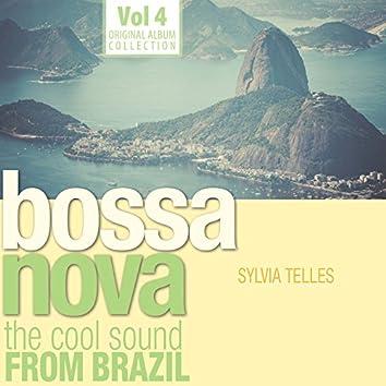 Bossa Nova, Vol. 4