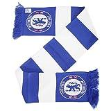 Chelsea FC - Echarpe officielle - Homme (Taille unique) (Bleu/Blanc)