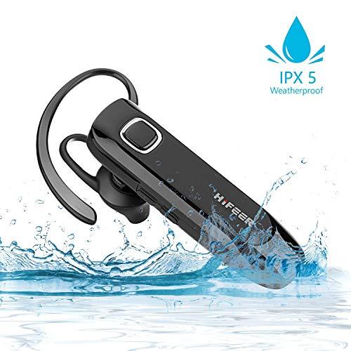 HIFEER -   Bluetooth Headset
