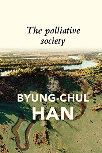 The Palliative Society: Pain Today