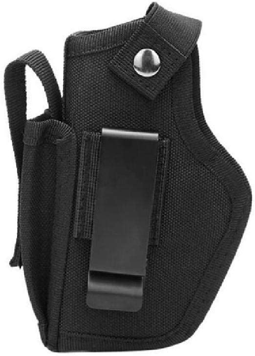 Gun Holster Pistol Airsoft for Golck 26 Colt 17 22 19 Free shipping on Industry No. 1 posting reviews 18