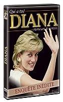 Qui a tue Diana? rumeurs&vérités