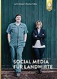 Social Media für Landwirte: Facebook