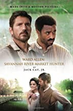 Best ward allen savannah Reviews