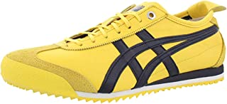 Onitsuka Tiger Unisex Mexico 66 SD Shoes 1183A036
