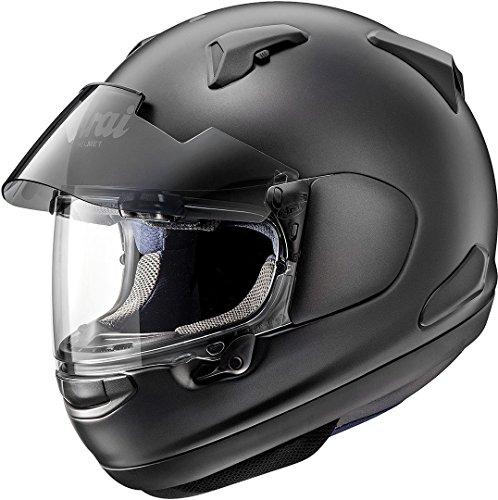 Arai Helm Qv-Pro Frost Black Sm