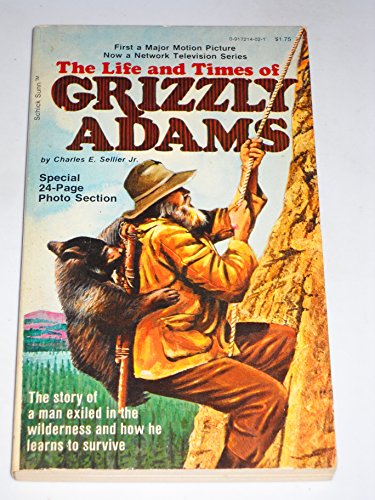 Life and Times of Grizzly Adams