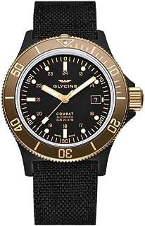 Glycine - Combat relojes hombre GL0093
