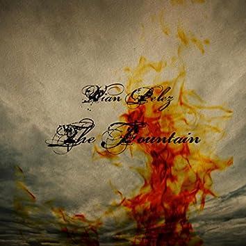 The Fountain EP