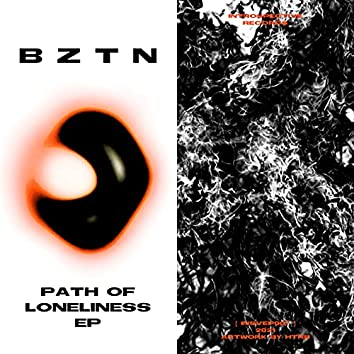 Path Of Loneliness EP