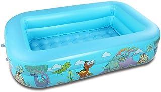 Amazon.es: piscina bolas - Últimos 30 días: Juguetes y juegos