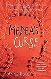 Medea's Curse (Natalie King, Forensic Psychiatrist, Band 1) - Anne Buist