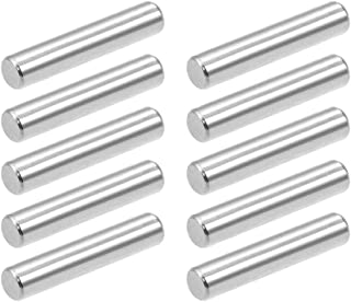 5mm dowel pin