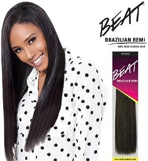 Beat Brazilian Remi 10