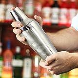 Zoom IMG-1 bar drinkstuff 2 confezione riciclabile