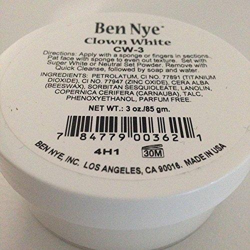 Best powder foundation for oily skin 2015