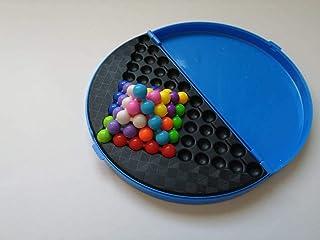 Wisdom Beads - IQ Concept