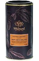 Chocolat Chaud Caramel beurre salé - 350g