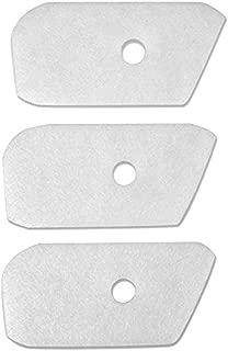Husqvarna 530150253 Air Filters 3PK