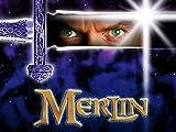 Merlin poster thumbnail