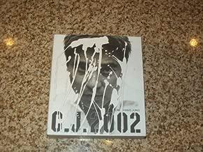 C.J.2002 by CHANG JUNG,LIM (2011-01-01?