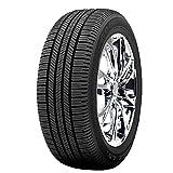 Goodyear Eagle LS2 XL FP - 245/40R19 98V - All-Season Tire