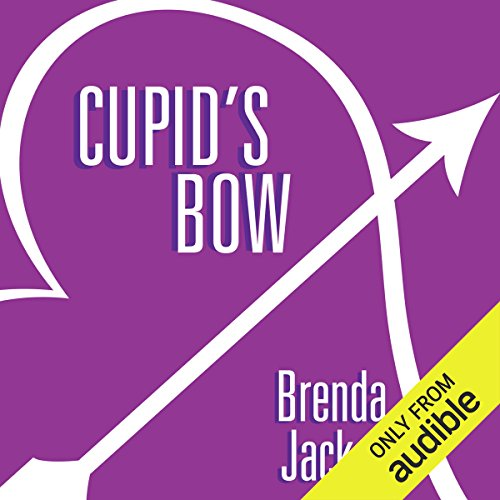 Cupid's Bow cover art