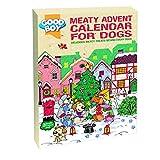 Armitage Carne Calendario de adviento del Perro