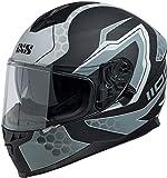 IXS 1100 2.2 - Casco