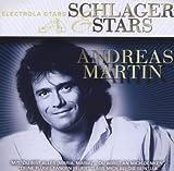 Songtexte von Andreas Martin - Schlager & Stars