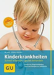 Durchfall Bei Kindern Ursachen Medikamente Und Hausmittel