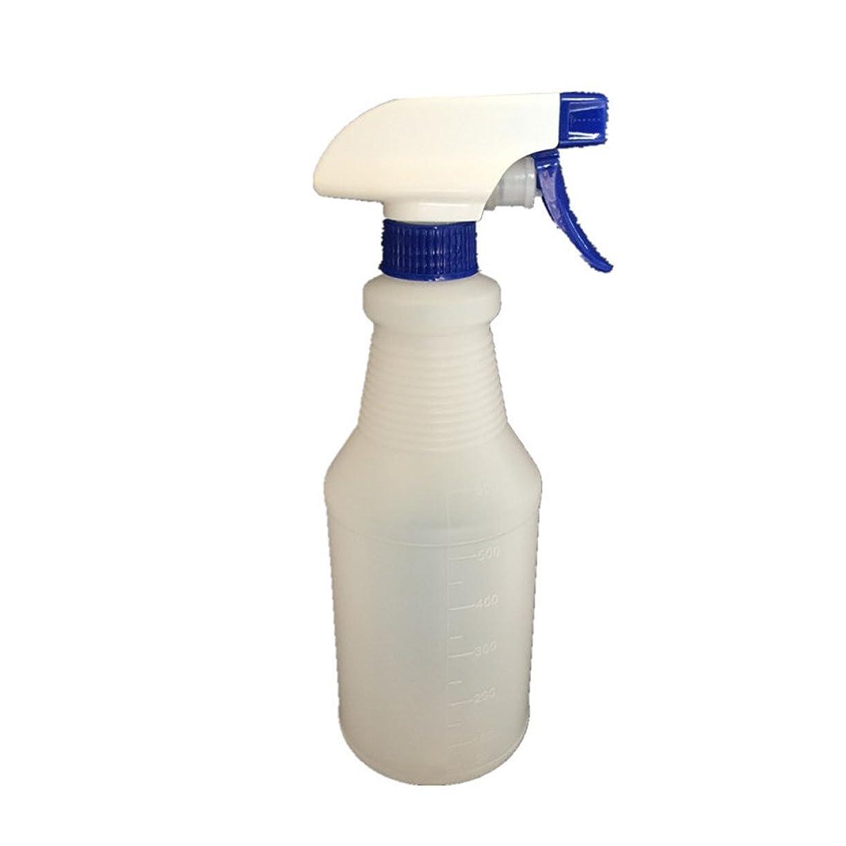余分な大使潮スプレー?ボトル Officeの庭の水まき用CANガーデン用品家庭用プラスチックじょうろ 掃除対応 園芸 屋外庭園 ガーデニング