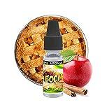 K-BOOM Apple Cake Aroma -
