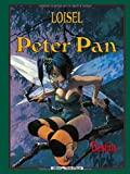 Peter Pan, tome 6 - Destins